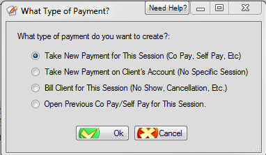 payments02.png