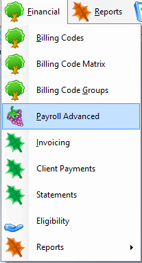 payroll41.png