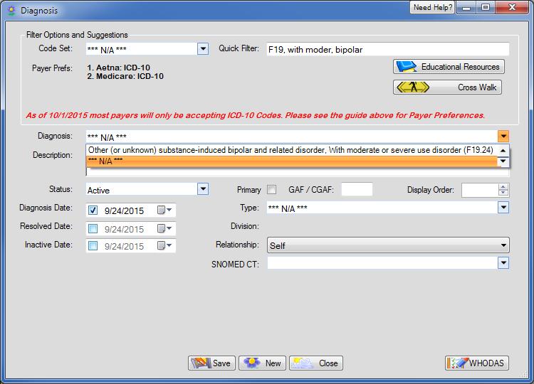 how to delete bioware zendesk